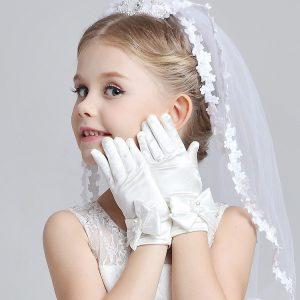 gant-ceremonie-satin-blanc