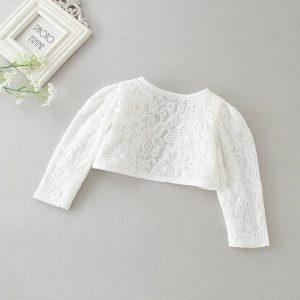 veste-bolero-ceremonie-blanc