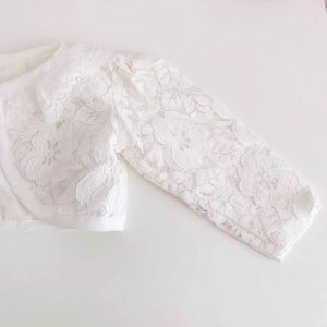 veste-bolero-dentelle-blanc
